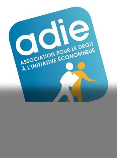 Association pour le droit à l'initiative économique