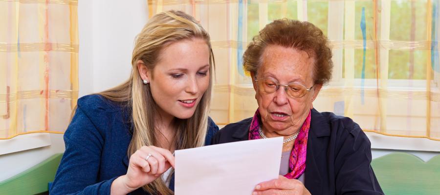 conseil aux seniors reprennent activité
