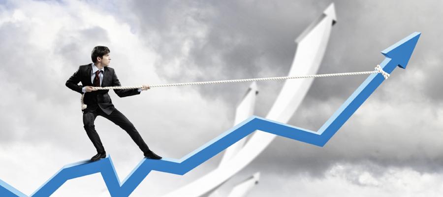 : les idées des entreprises en croissance