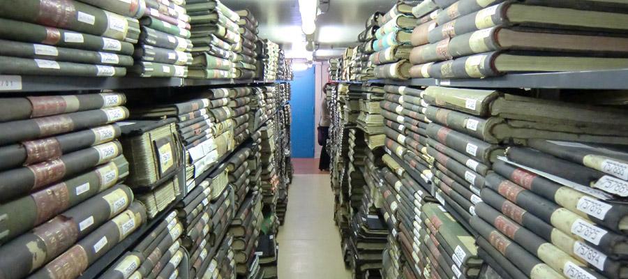 un master pro archives