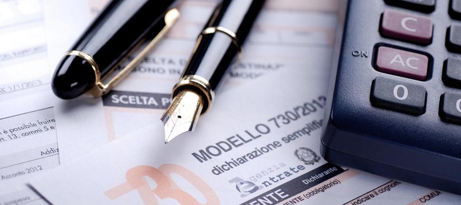 La documentation fiscale