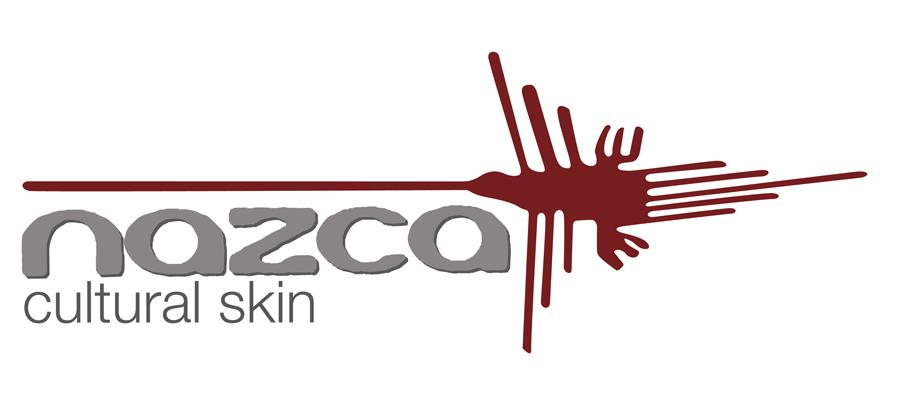 NAZCA Cultural Skin