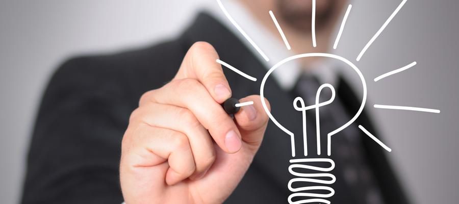 Statut de l'auto-entrepreneur