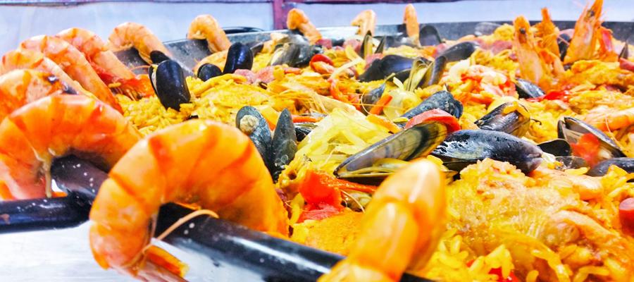 dominique a d 233 couvert les plaisirs de l culinaire