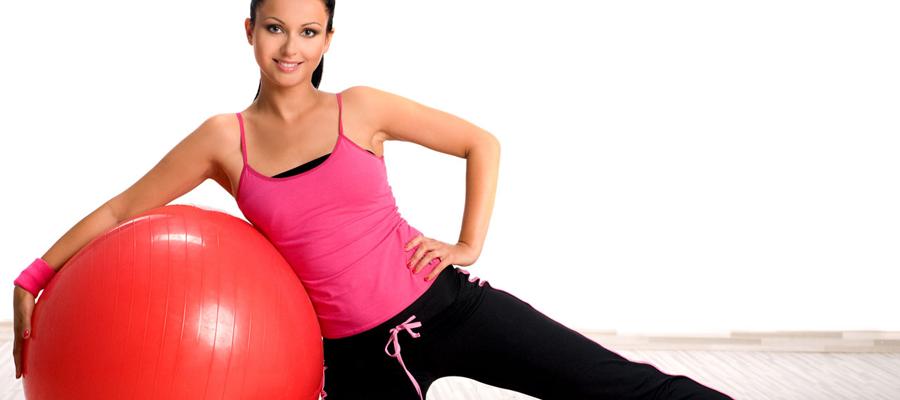 « Gym Pilates 22 »