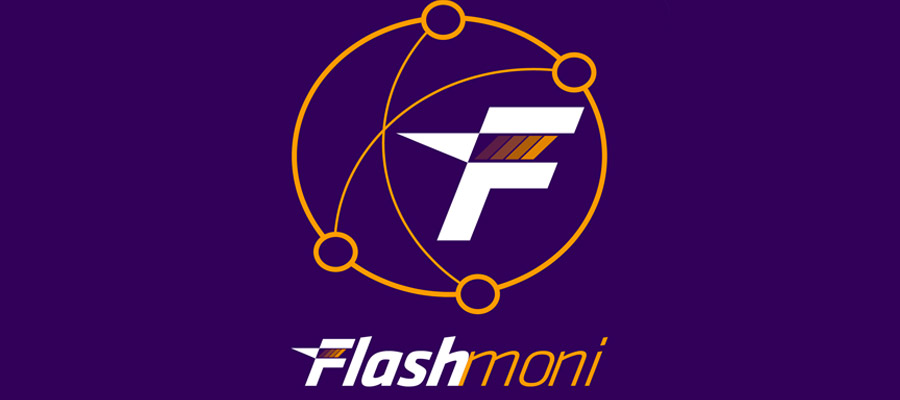 La mission de Flashmoni