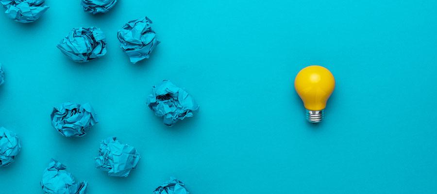 Les fonctionnalités des plateformes innovation