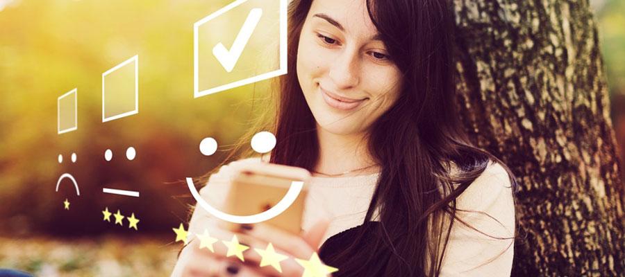 Comment accroître la satisfaction de vos clients