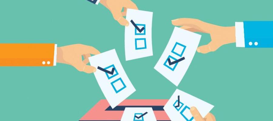 élections du CSE
